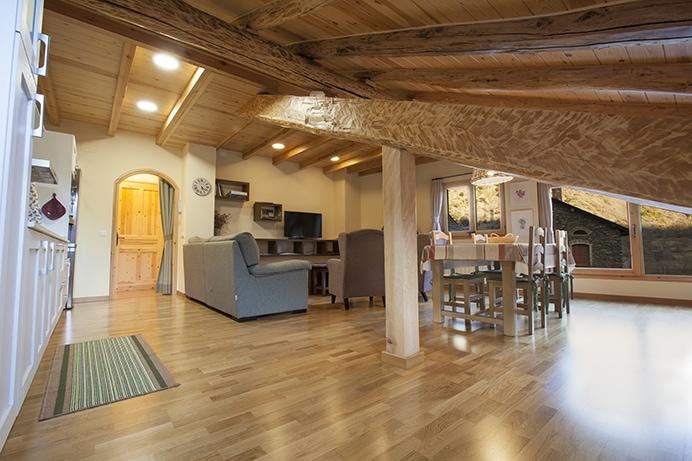 casa-rural-lleida-catalunya-hort-del-metge-3-1